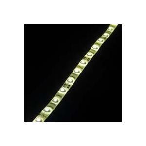 USB-POWERED LED STRIP (白) ZO040003AKS|tsukumo-y