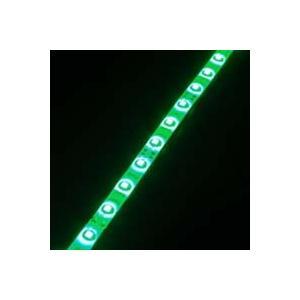 LEDケーブル