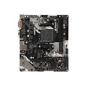 B450M-HDV R4.0|tsukumo-y
