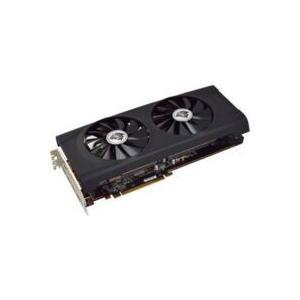 Radeon RX 5700 XT IceQX2 8GB D6 HS-57TR8DSBR