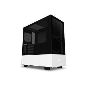 H510 Elite CA-H510E-W1 (マットホワイト/ブラック)|ツクモ PayPayモール店