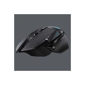 G502 LIGHTSPEED ワイヤレス ゲーミング マウス G502WL