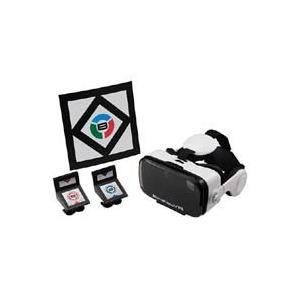 BotsNew VR (ボッツニューVR)|tsukumo-y