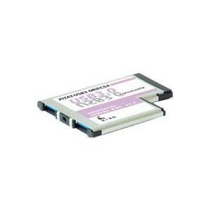 PITAT-USB3.0R/EC54|tsukumo-y