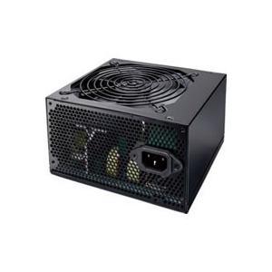 80PLUS PLATINUM認証 ATX12V Ver2.4対応 PC電源