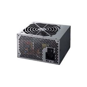 80PLUS STANDARD取得 ATX12V/EPS12V対応 PC電源
