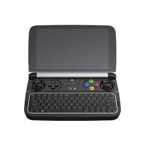 Windows10対応 携帯型ゲーム機