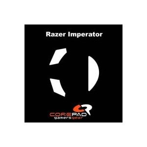 Skatez for Razer Imperator (CS27800)|tsukumo-y