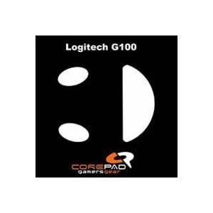 Skatez for Logitech G100 (CS28200)|tsukumo-y