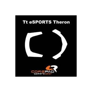 Skatez for Tt eSPORTS Theron (CS28410)|tsukumo-y