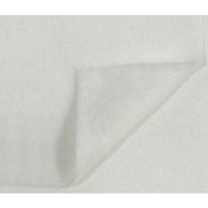 キルト [お徳用] 超極薄 キルト芯 キルト ( 綿 ) 90cm幅x20m GN-9000R