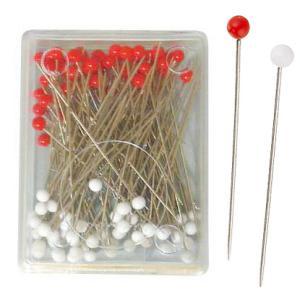 パッチワーク待針 中 P3-1