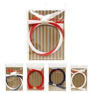 水引しめ飾り 約10.5×10.5cm 水引 お正月 材料 しめ縄飾り  つくる楽しみ 1911sale