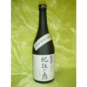 【常楽酒造】 芋焼酎 肥後の恵 紅東 25度 720ml
