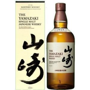 新たな試みとして、当社が保有する多種多様な原酒の中から「ワイン樽貯蔵モルト」を使用し、「山崎」を語る...