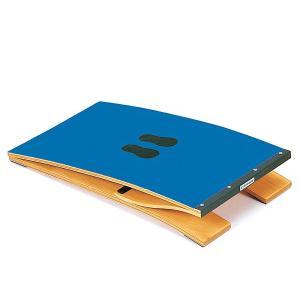 幼児用踏切板 ロイター板・85S|tsumura