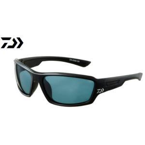 ダイワ DN-8309 偏光グラス グレー (D01) (O01) (セール対象商品)|tsuribitokan-masuda