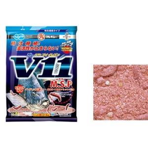 マルキュー グレパワーV11 1箱 (12袋入...の関連商品8