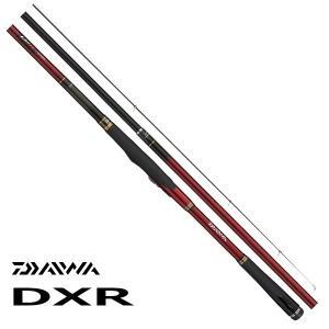 磯竿 ダイワ DXR 1.5-50  [お取り寄せ商品]...