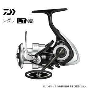 ダイワ 19 レグザ LT4000S-CXH / スピニングリール (送料無料) (年末感謝セール対象商品)|tsuribitokan-masuda