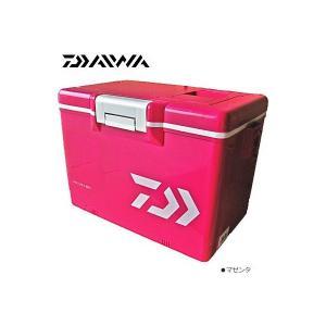 ダイワ クールライン S800X マゼンタ / クーラーボックス (セール対象商品 10/21(月)12:59まで)