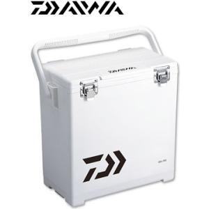ダイワ DAIWA SU 700 / クーラーボックス (セール対象商品 11/18(月)13:59まで)|tsuribitokan-masuda