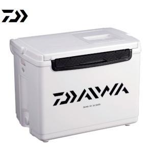 ダイワ RX SU 1200X (ホワイト) / クーラーボックス (D01) (セール対象商品 11/18(月)13:59まで)|tsuribitokan-masuda