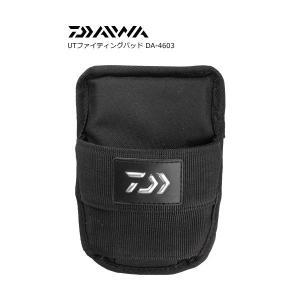 ダイワ UTファイティングパッド DA-4603 / 決算セール対象商品(2/28(火)9:59まで)