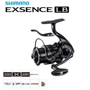 シマノ 16 エクスセンス LB C3000MXG (送料無...