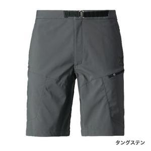 シマノ XEFO (ゼフォー) ゴア ウィンドストッパーショーツ PA-242R タングステン XL(LL)サイズ (O01) (S01) (送料無料) (年末感謝セール対象商品)|tsuribitokan-masuda