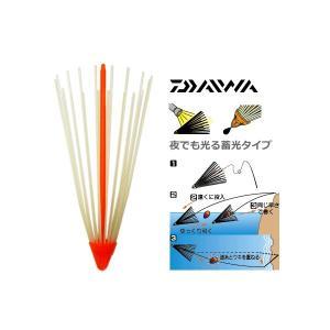 ダイワ ウキトリパラソル ナイト (セール対象商品 10/28(月)13:59まで)|tsuribitokan-masuda