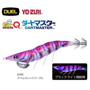 デュエル EZ-Q ダートマスター 3.5号 ...の関連商品5