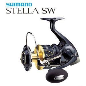 シマノ 13 ステラ SW 10000PG [お取り寄せ商品]|tsuribitokan