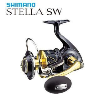 シマノ 13 ステラ SW 14000XG [お取り寄せ商品]|tsuribitokan