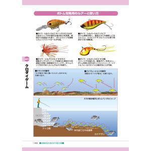 改訂版 3倍釣るためのチヌ・クロダイ釣り術|tsurifan|06
