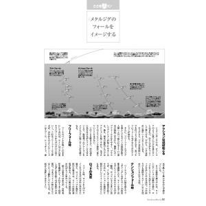 ショアジギング マガジンIII|tsurifan|05