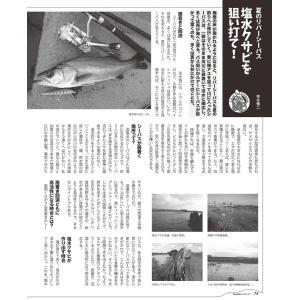 釣ファン - 2019年7月号 tsurifan 06