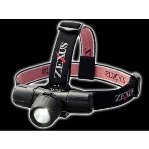 ZEXUS/ゼクサス ZX-600