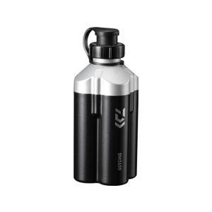 ダイワ/Daiwa スーパーリチウム BM2600C (充電器付き ●カラー:メタリックブラック 電動リール用バッテリー)|tsurigu-ten