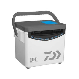 ダイワ/Daiwa クールラインα ライトソルト GU1000X LS カラー:Gブルー (容量:1...