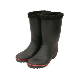 プロマリン/PROMARINE WBM806 防寒ラジアルブーツ ボア付き (釣り用長靴)|tsurigu-ten