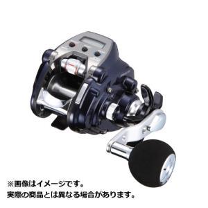 ダイワ ロッド レオブリッツ 200J tsurigu-yokoo