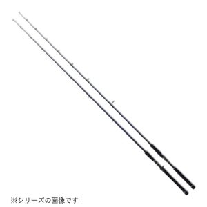【特価】メジャークラフト ロッド SolPara (ソルパラ) SPS−S70H/Taco 【大型商品2】