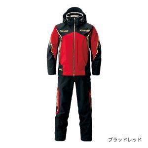 シマノ  レイン  15  RA-112N NEXUS・GO...