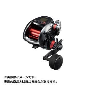 シマノ リール 18 プレイズ3000XP