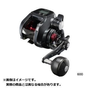 プレイズ600[PLAYS 600]  アクティブ&軽快に楽しむ。 電動ライトゲームのベーシックモデ...