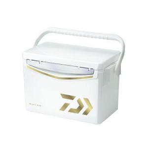 【クーラーセール限定特価】 ダイワ クールラインα VS 1500 ゴールド クーラーボックス|tsurigunodaishin
