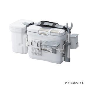 フィクセル・サーフ キス スペシャル 90 UF-N09N アイスホワイト|tsurigunodaishin