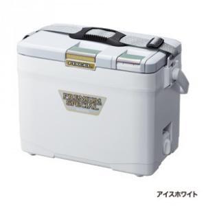 フィクセル プレミアム スペシャル 120 ZF-A12N アイスホワイト|tsurigunodaishin