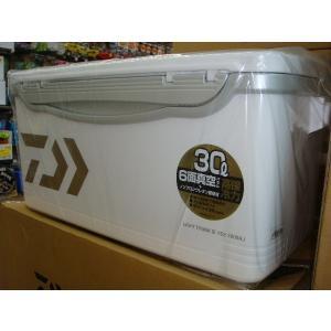 ダイワ ライトトランク IV VSS3000RJ  <スーパークーラーデー> 釣り具